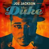 Joe Jackson - The Duke