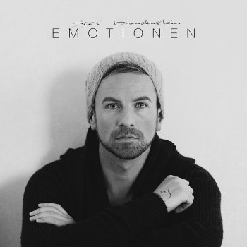 Joel Brandenstein - Emotionen Artwork