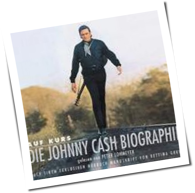 Johnny Cash - Auf Kurs: Peter Lohmeyer liest Johnny Cash