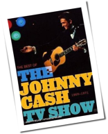 Johnny Cash - The Best Of The Johnny Cash TV Show