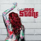 Joss Stone - Introducing Joss Stone Artwork