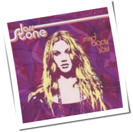 Joss Stone - Mind, Body And Soul