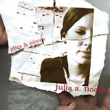 Julia A. Noack - Piles & Pieces