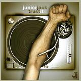 Junior Jack - Trust It