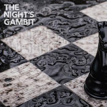 KA - The Night's Gambit Artwork