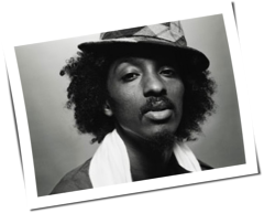 knaan whats hardcore
