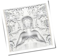 Kanye West - G.O.O.D. Music: Cruel Summer