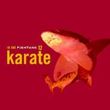 Karate - In The Fishtank 12