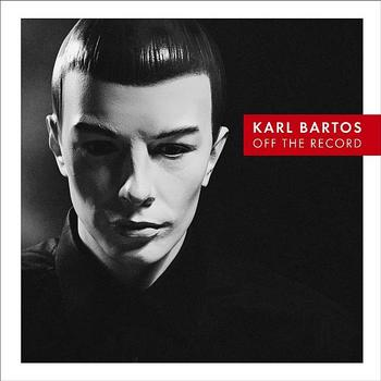 Karl Bartos -  Artwork