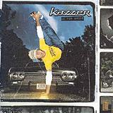 Kazzer - Go For Broke