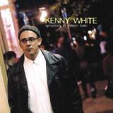 Kenny White - Symphony In 16 Bars