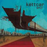 Kettcar - Sylt Artwork