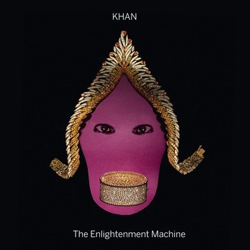 Khan - The Enlightenment Machine