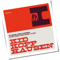Kid Kopphausen - I