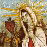 King Oliver's Revolver - Gospel Of The Jazz Man's Church