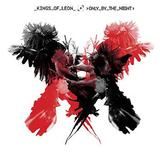 Kings Of Leon - Only By The Night Artwork