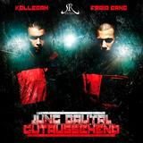 Kollegah & Farid Bang -  Artwork