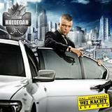 Kollegah - Kollegah Artwork