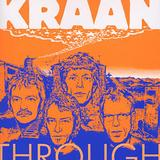 Kraan - Through Artwork