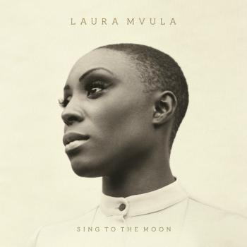 Laura Mvula -  Artwork