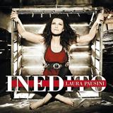 Laura Pausini - Inedito Artwork