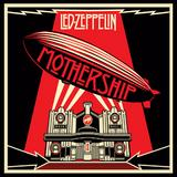 Led Zeppelin -  Artwork