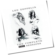 the complete bbc sessions von led zeppelin album. Black Bedroom Furniture Sets. Home Design Ideas