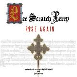 Lee 'Scratch' Perry - Rise Again