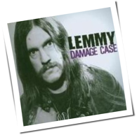 Lemmy - Damage Case - The Anthology