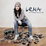 Lena -  Artwork