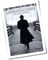Leonard Cohen - Songs From The Road