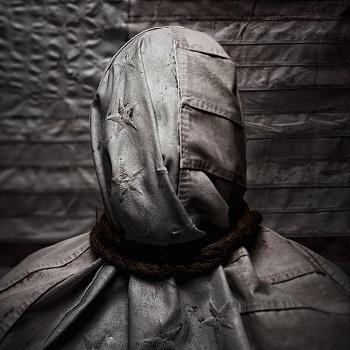 Letlive - The Blackest Beautiful Artwork