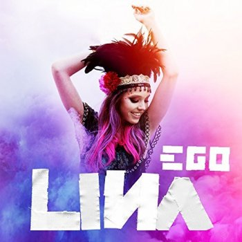 Lina - Ego Artwork
