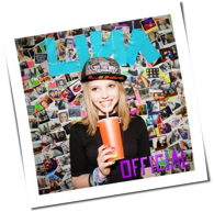 Lina - Official