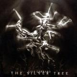 Lisa Gerrard - The Silver Tree