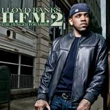Lloyd Banks - H.F.M. 2 - The Hunger For More