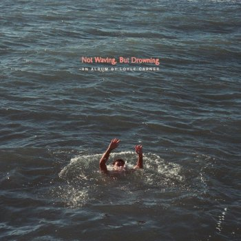 loyle-carner-not-waving-but-drowning-200