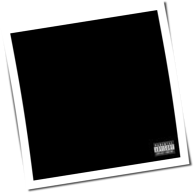 Lupe Fiasco - Food & Liquor II - The Great American Rap Album Part 1