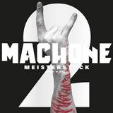 Mach One - Meisterstück 2: Rock'n'Roll Artwork