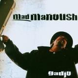 Mad Manoush - Gadjo