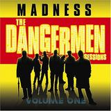 Madness - The Dangermen Sessions Artwork