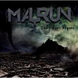Malrun - The Empty Frame
