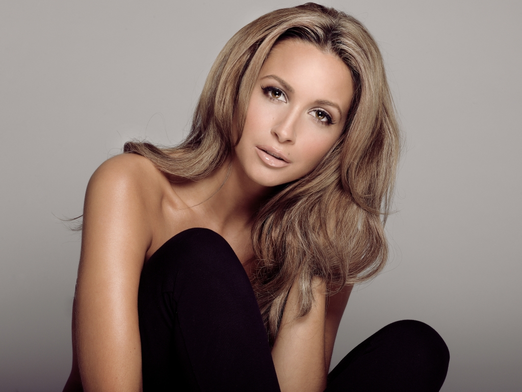 mandy capristo band. Black Bedroom Furniture Sets. Home Design Ideas