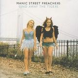 Manic Street Preachers - Send Away The Tigers Artwork