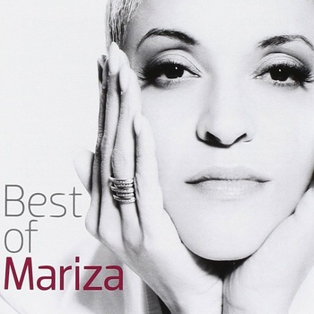 Mariza - Best Of