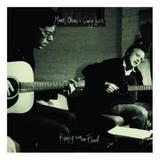 Mark Olson & Gary Louris - Ready For The Flood