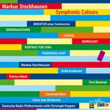 Markus Stockhausen - Symphonic Colours