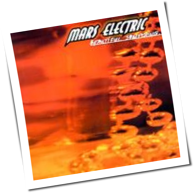 Mars Electric - Beautiful Something