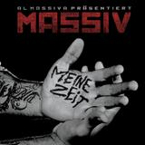 Massiv -  Artwork