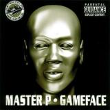 Master P - Game Face